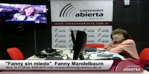 Fanny Apr 2015