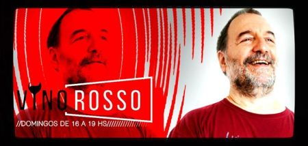 vino rosso may 2015